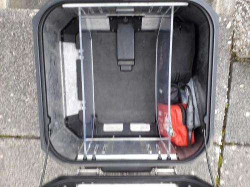 01.-Topbox-Organiser.jpg