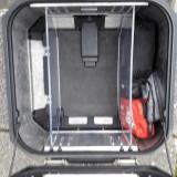 01.-Topbox-Organiser