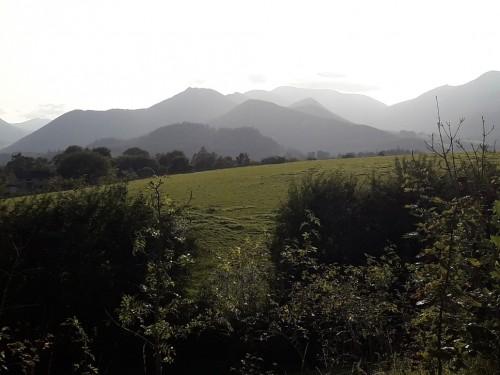 02.-Late-Afternoon-Lake-District.jpg