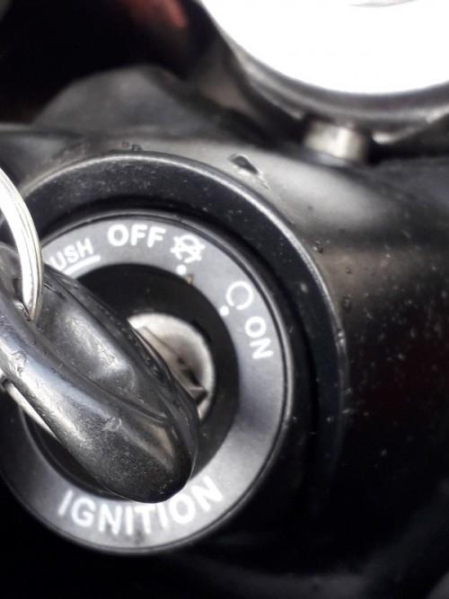 02.-Steering-Lock.jpg