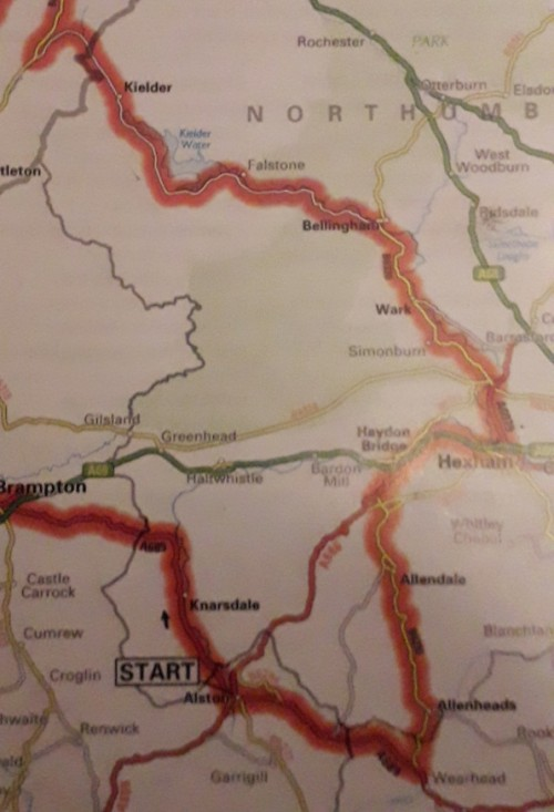 03.-Route-Guide.jpg