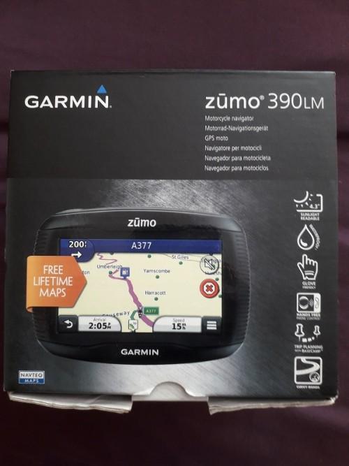 1.-Zumo-390LM.jpg
