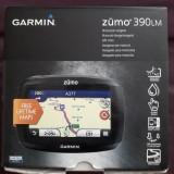 1.-Zumo-390LM