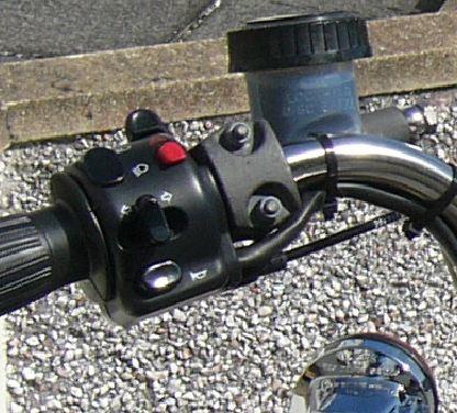 10.-AP-Racing-Hydraulic-Cylinders.jpg