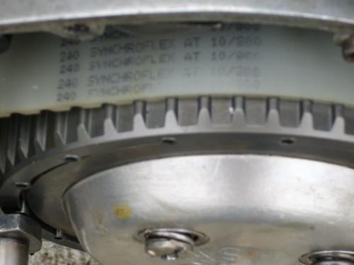 15.-Synchroflex-AT10-Belt.jpg