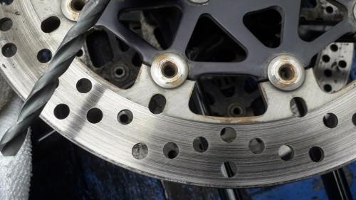 2.-Dirty-Disks-Holes-Cleaned.jpg