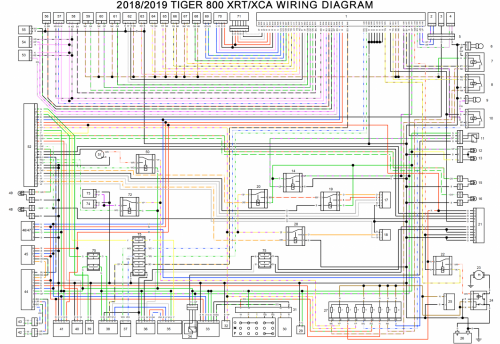 2018-2019-Tiger-800-XRT-XCA-Wiring-Diagram.png