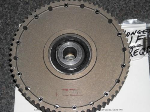 21.-Rear--Sealed-Bearing.jpg