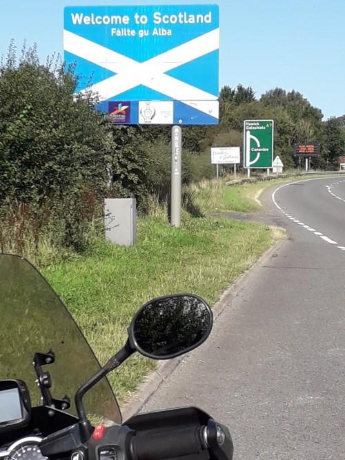 23.-A7-Border.jpg