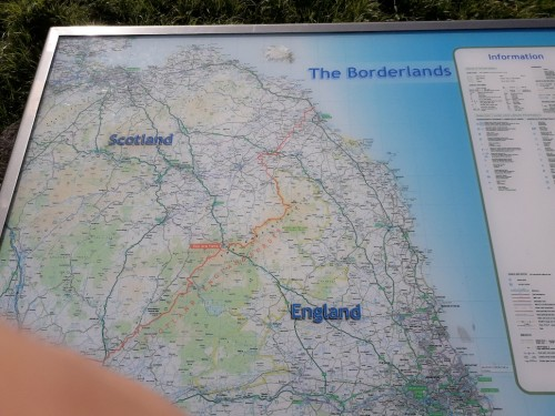 27.-Border-Map.jpg