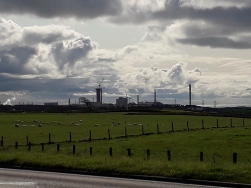 33.-Sellafield.jpg