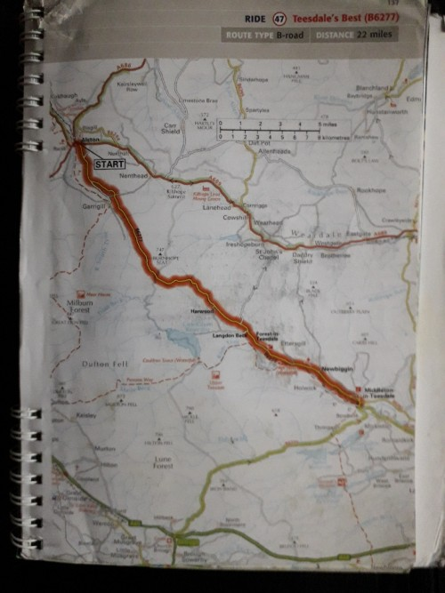 43.-Route-Guide.jpg