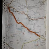43.-Route-Guide