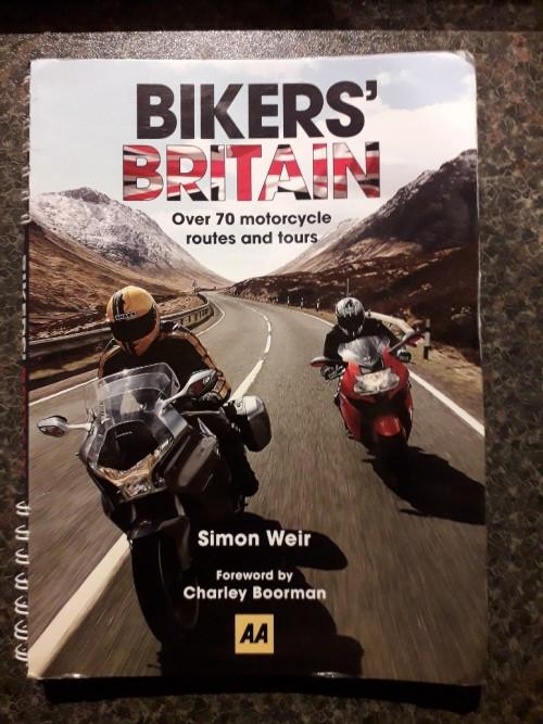 A.-Bikers-Britain.jpg
