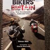 A.-Bikers-Britain