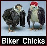 Biker-Chicks.jpg