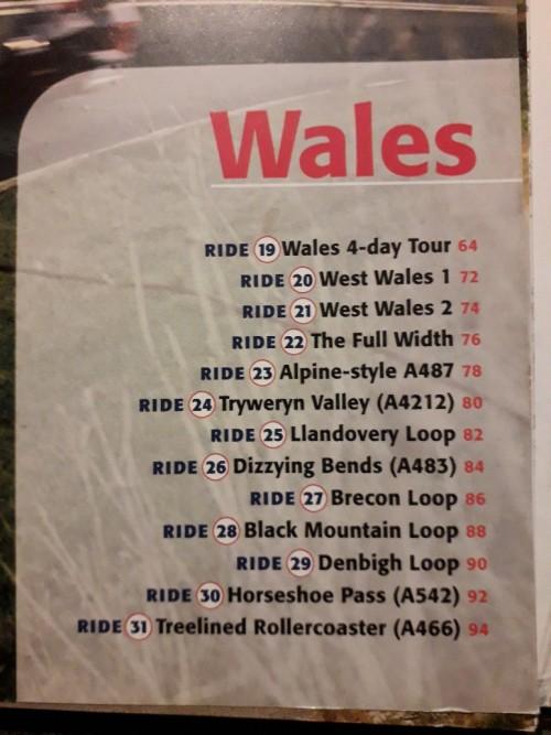 C.-Wales.jpg