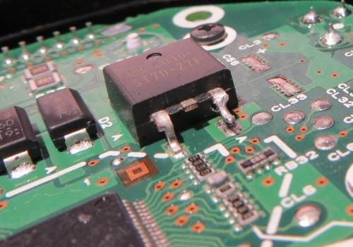 Clock-Repair-02.jpg