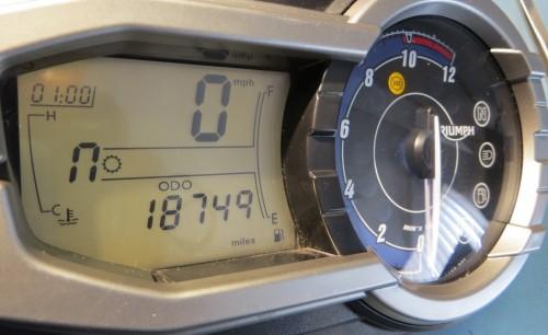 Clock-Repair-04.jpg