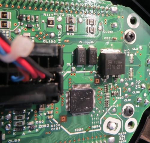 Clock-Repair-05.jpg