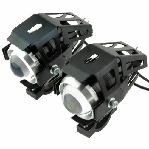 Cree-Running-Lights-3-phase.jpg