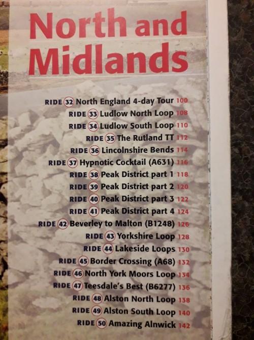 D.-North--Midlands.jpg