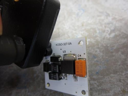 Fog-Light-PCB-02.jpg