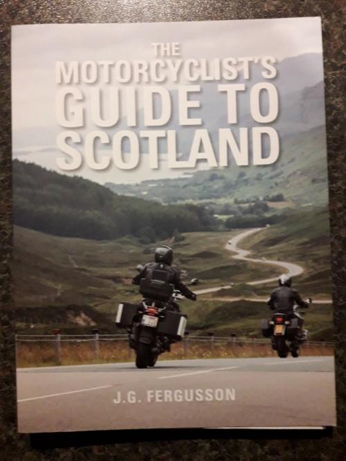 G.-Guide-to-Scotland.jpg