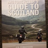 G.-Guide-to-Scotland
