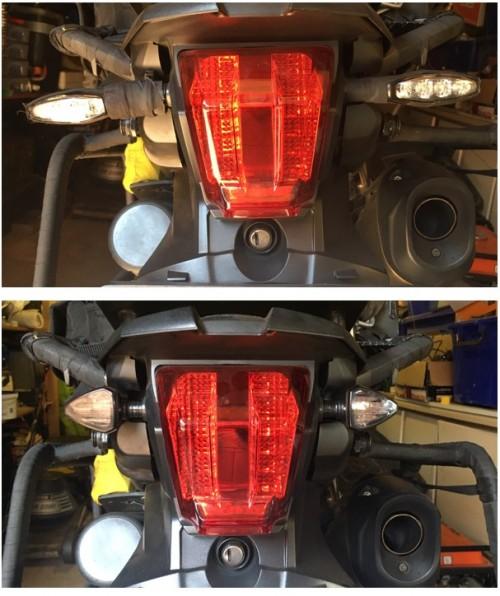 LED-Indicators.jpg