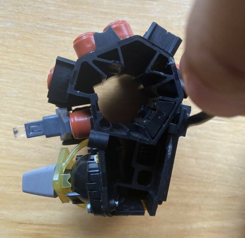 LH-switch-gear-1.jpg