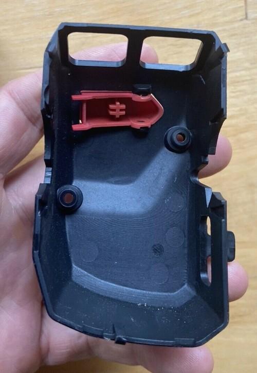 LH-switch-gear-3.jpg