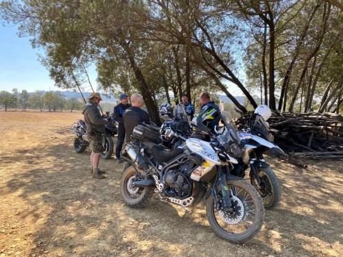 Sabie-Valley-River-Training.jpg