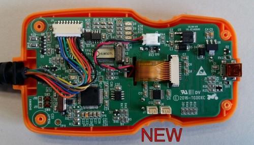 TTHDU-PCB-01.jpg