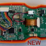 TTHDU-PCB-01