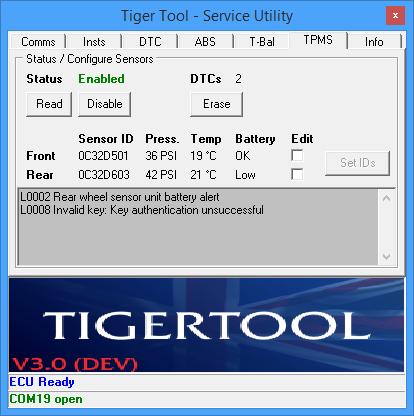 TTV3dev-03.png