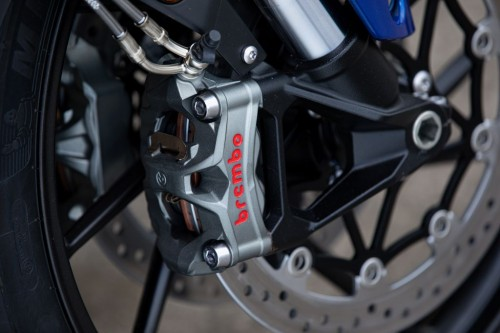 Tiger-850-Sport---Brembo-Stylema-Brake-Calipers.jpg