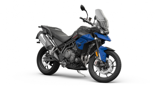Tiger-850-Sport---Graphite-and-Caspian-Blue---Angle-Front.png