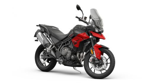 Tiger-850-Sport---Graphite-and-Diablo-Red---Angle-Front.png