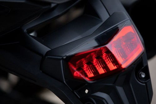 Tiger-850-Sport---LED-Rear-Light.jpg