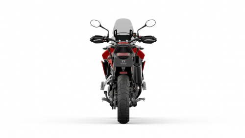 Tiger-900-GT-PRO-MY20_Korosi-Red_BACK.png