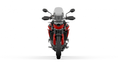 Tiger-900-GT-PRO-MY20_Korosi-Red_FRONT.png