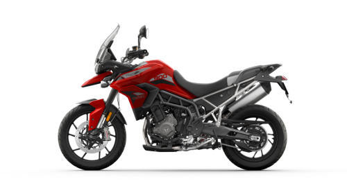 Tiger-900-GT-PRO-MY20_Korosi-Red_LHS.png
