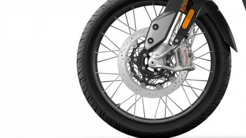 Tiger-900-RALLY-MY20-brakes-1410x793.jpg