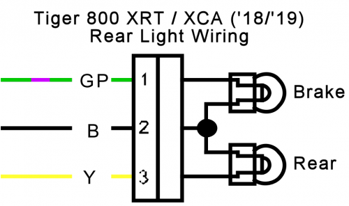Tiger800-2018-Rear-Light-Wiring.png