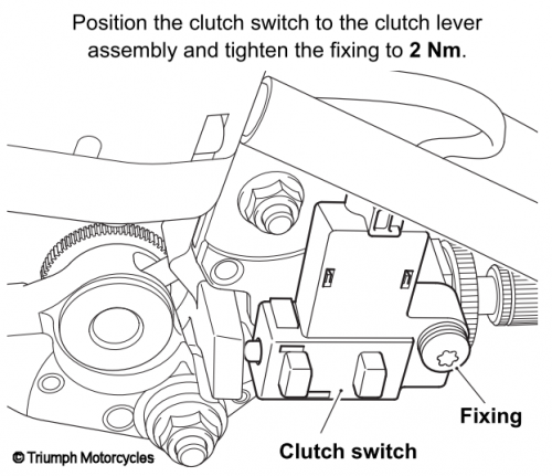 Tiger800-Clutch-Switch-Assembly.png