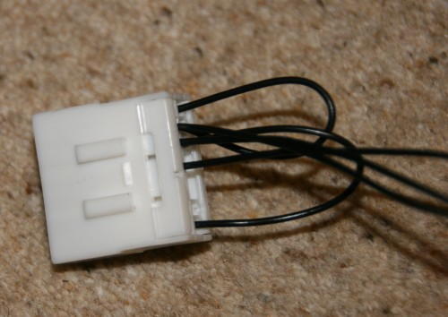 Tiger800-Mk1---Hazard-Alarm-Connector.jpg