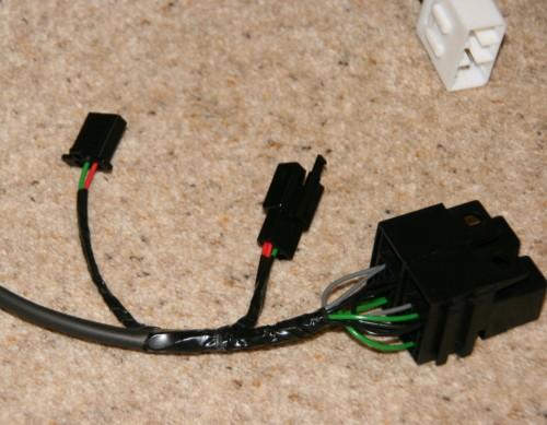 Tiger800-Mk1---Hazard-Relays.jpg
