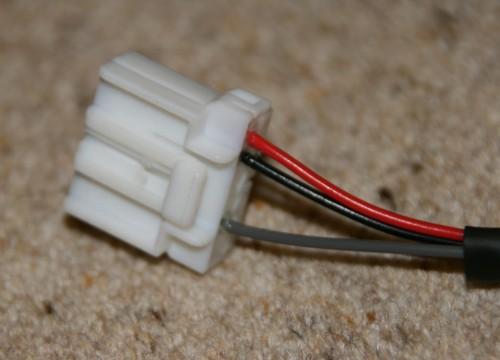 Tiger800-Mk1---Hazard-Switch-Connector.jpg