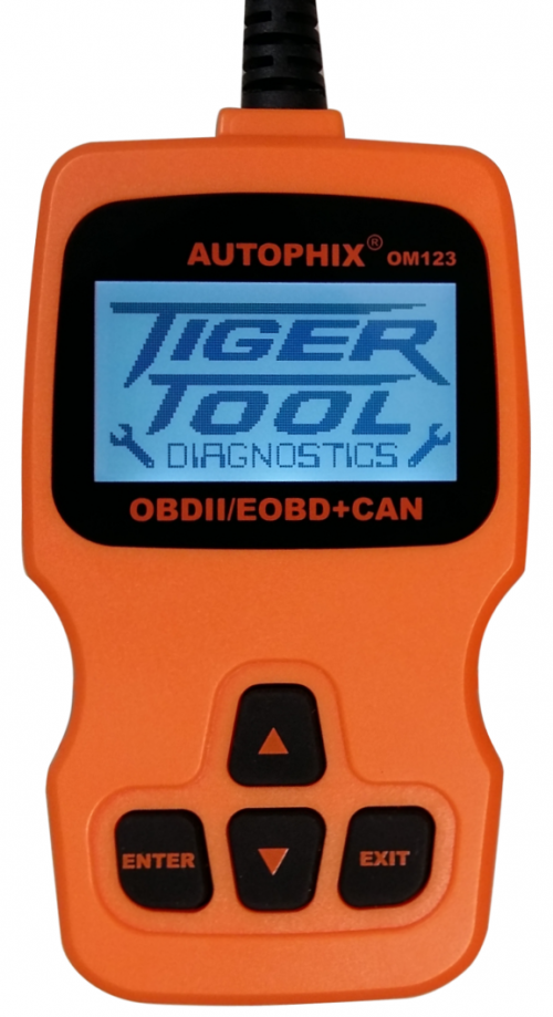 TigerTool---Handheld.png